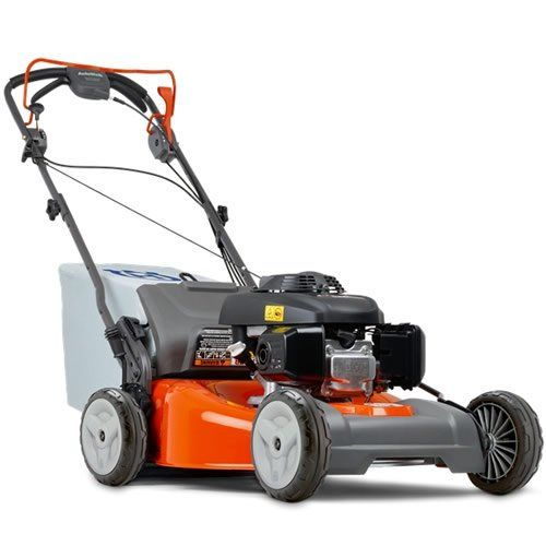### Find Best Price Husqvarna 961 43 00-89 Self-Propelled HD800BBC 160cc Honda Self-Propelled Lawn Mower with 22 inch Blade Brake Clutch 961 43 00-89 Cheap Price Free Shipping !!!