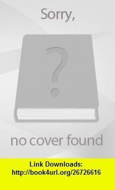 Plantas de Interior (Spanish Edition) (9788487535574) Ann Bonar , ISBN-10: 8487535577  , ISBN-13: 978-8487535574 ,  , tutorials , pdf , ebook , torrent , downloads , rapidshare , filesonic , hotfile , megaupload , fileserve