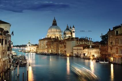 Visit Venice - Venice Trip Planning | Visit A City