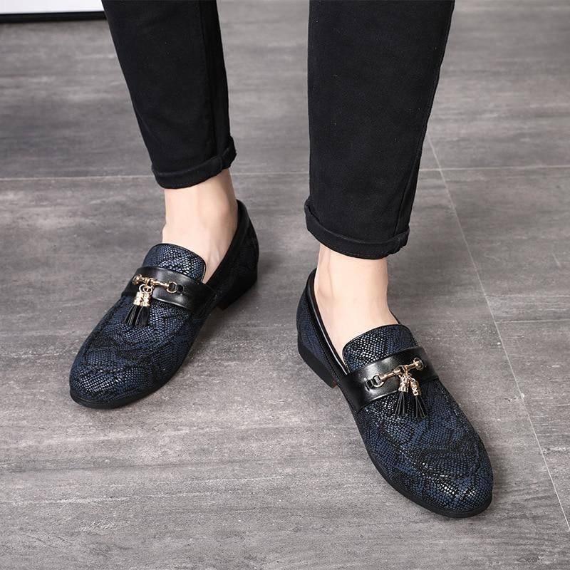 loafer shoes fancy cheap online