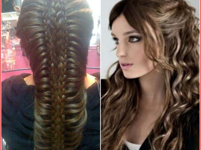 Pin By Bestkidshairstyle On Best Kids Hairstyle Hair Styles Girl