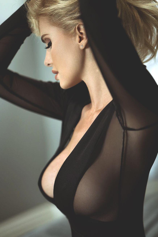 Leanna Bartlett | vividessentials | instagram | Mulier2 ...