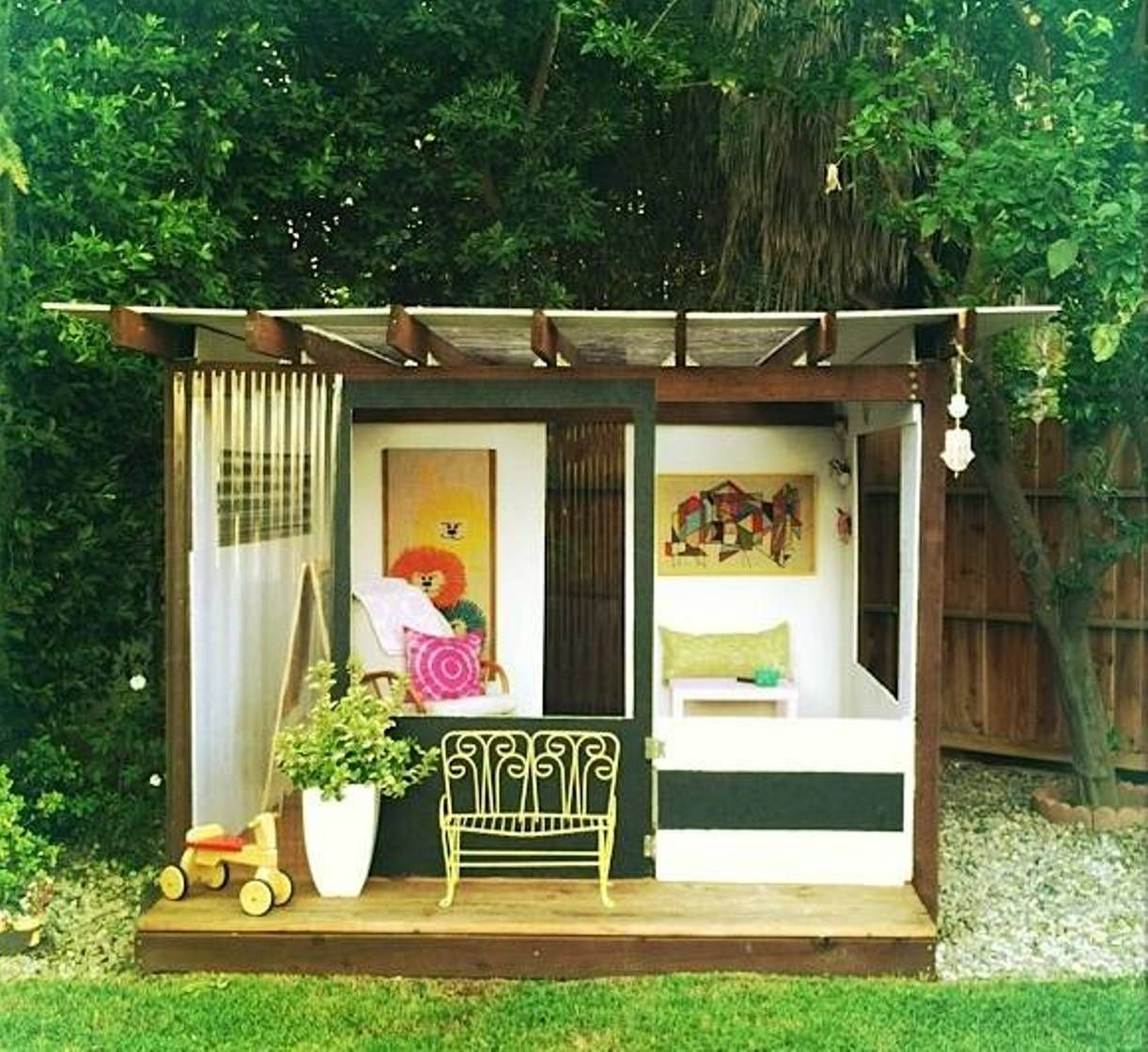 best backyard design for kids landscaping and outdoor building