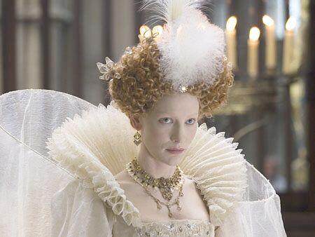 Elizabethan collar