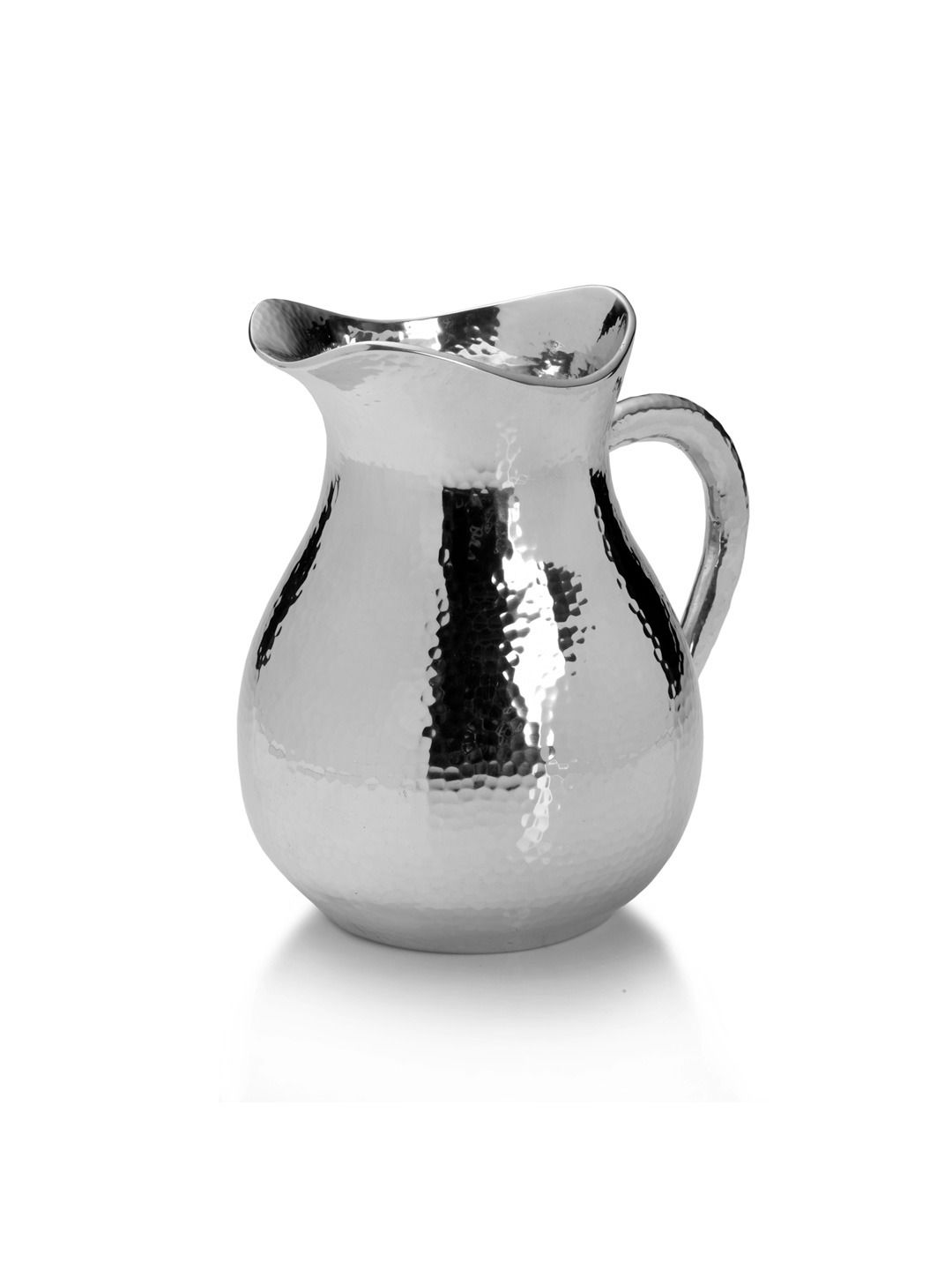 Hammersmith Pitcher By Towle Living Towle Pitcher Hammersmith