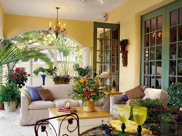 Patio Decorating Ideas: Best 25+ Arrange Furniture Ideas On Pinterest