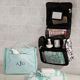 Shower Caddy For College Mesmerizing Bath Accessories Dorm Shower Caddy & College Shower Caddy  Pbteen Design Ideas