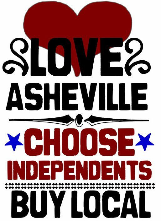 Keeping It Local Asheville Love Asheville Asheville Nc Hippie Life