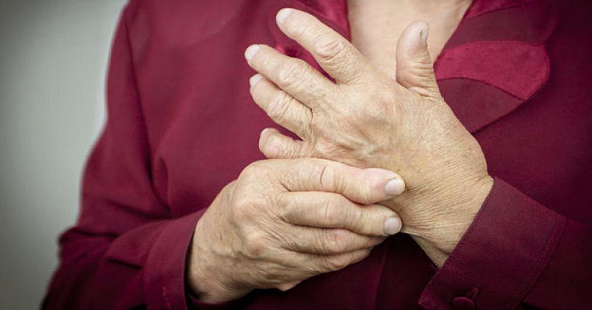 Менопауза и артрит – да проследим връзката между тях | Feminorm
