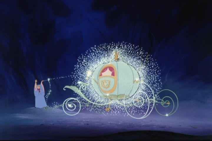 Cinderellas Coach Google Search Cinderella Coach Cinderella