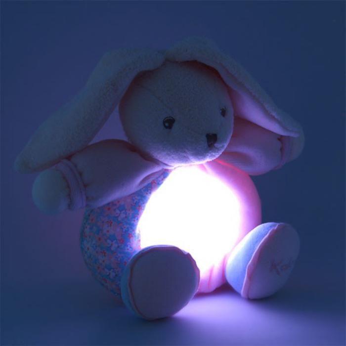 Quelle veilleuse pour bébé dans votre chambre d\u0027enfant? - Archzine - Quelle Couleur Mettre Dans Une Chambre