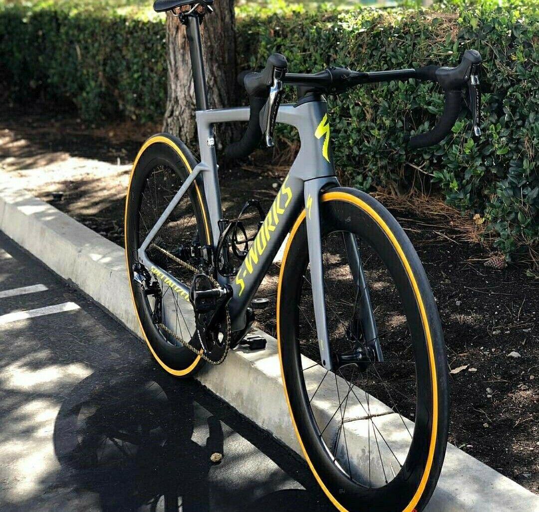 Pin von Evelyn Artner auf Fahrräder | Fahrrad licht, Fahrrad
