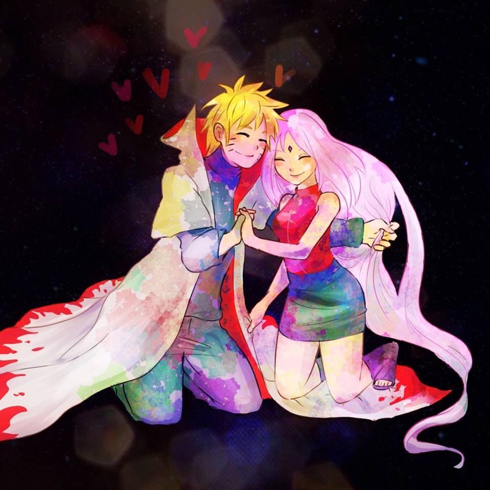 Future Hokage & First Lady   Naruto Uzumaki x Sakura Haruno   NaruSaku   Heaven & Earth   Orange / Yellow & Pink / Red   Hero & Heroine   The King & Queen   Naruto Shippuden Couple   OTP