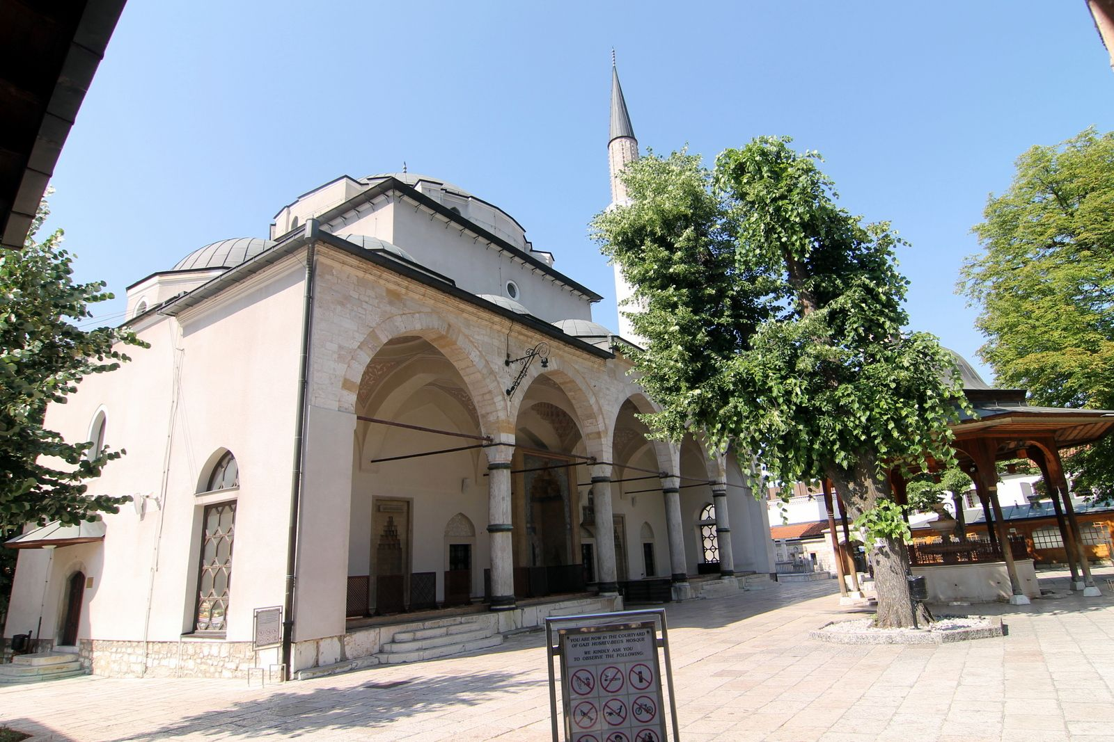 bosnia and herzegovina dating
