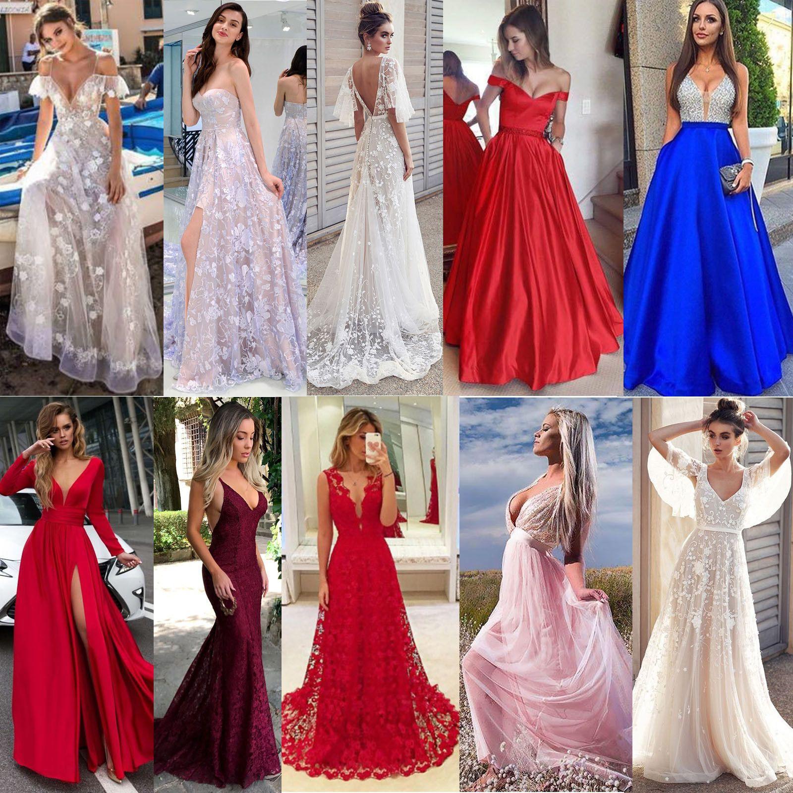 Vestiti Eleganti Cerimonia.Pin On Vestiti Eleganti Donne