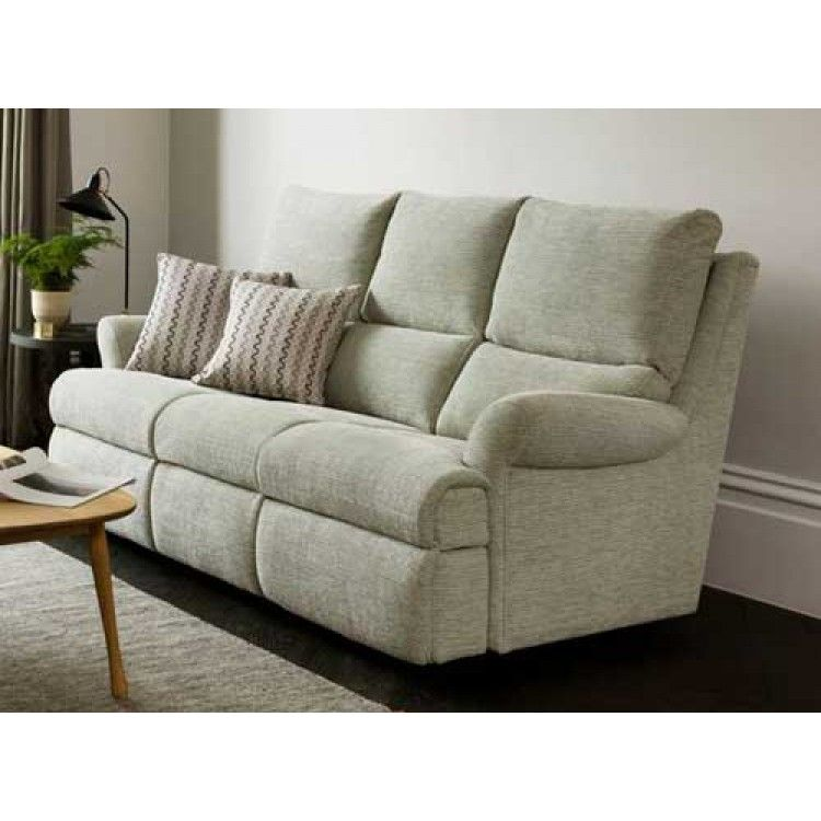 Get Your Parkerknoll Lincoln 3 Seater Sofa For The Price Of A 2 Seater Http Www Furniturebrands4u Co Uk Parker Knoll Furni Knoll Furniture Parker Knoll Sofa