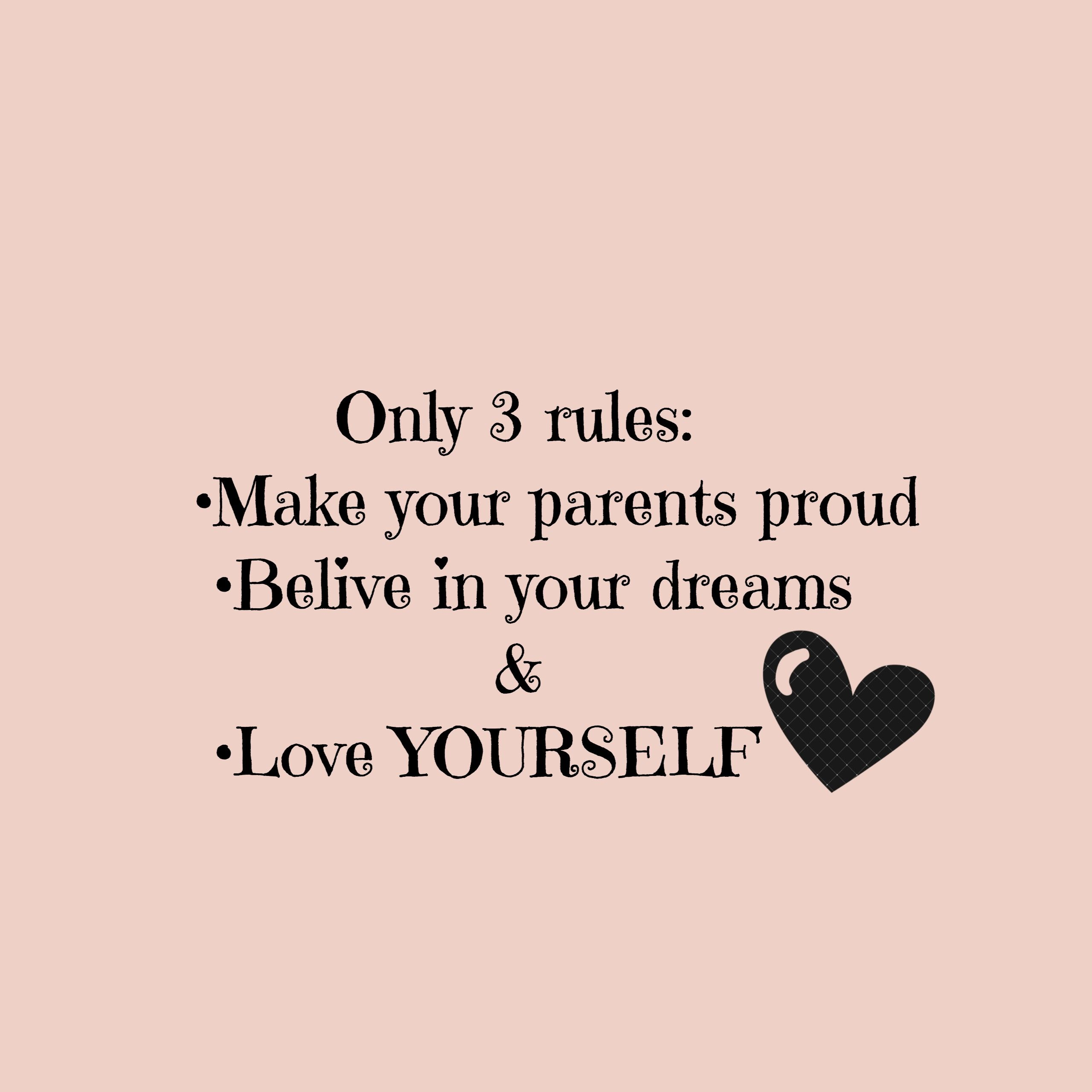 Simply amazing  Mommy quotes, Note to self, Quotes