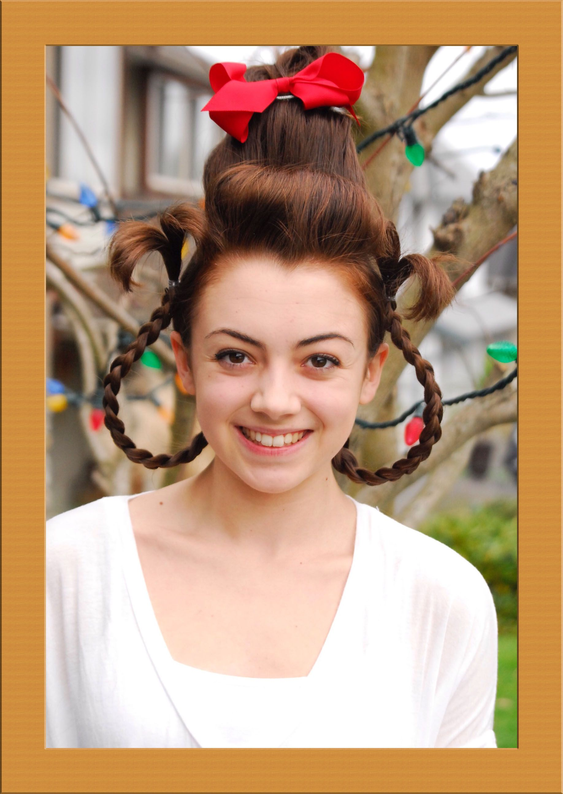 The Ultimate Secret Of Hair Styles – 2021