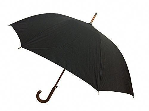 18 Fabulous Golf Umbrella Sun Mountain Golf Umbrella Wood Handle #golfcourses #golfresort #GolfUmbrella #golfumbrella 18 Fabulous Golf Umbrella Sun Mountain Golf Umbrella Wood Handle #golfcourses #golfresort #GolfUmbrella #golfumbrella 18 Fabulous Golf Umbrella Sun Mountain Golf Umbrella Wood Handle #golfcourses #golfresort #GolfUmbrella #golfumbrella 18 Fabulous Golf Umbrella Sun Mountain Golf Umbrella Wood Handle #golfcourses #golfresort #GolfUmbrella #golfumbrella