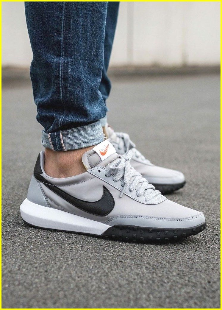 Men's sport sneakers. Looking for more info on sneakers