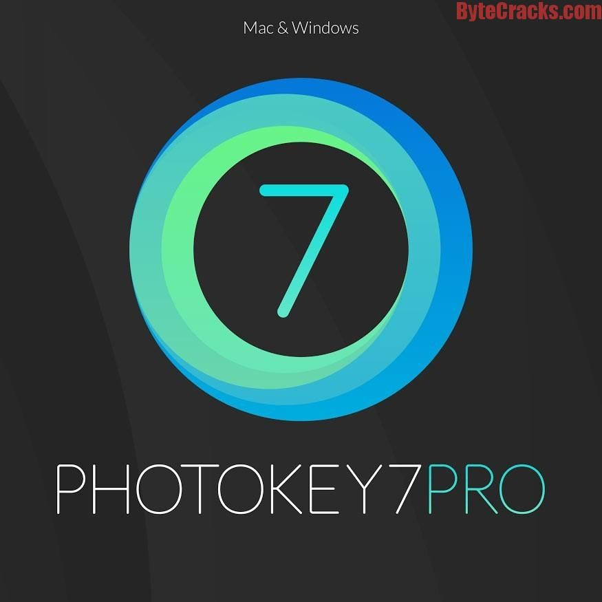 PhotoKey 7 0 16117 Pro Crack full lets you add new backgrounds to