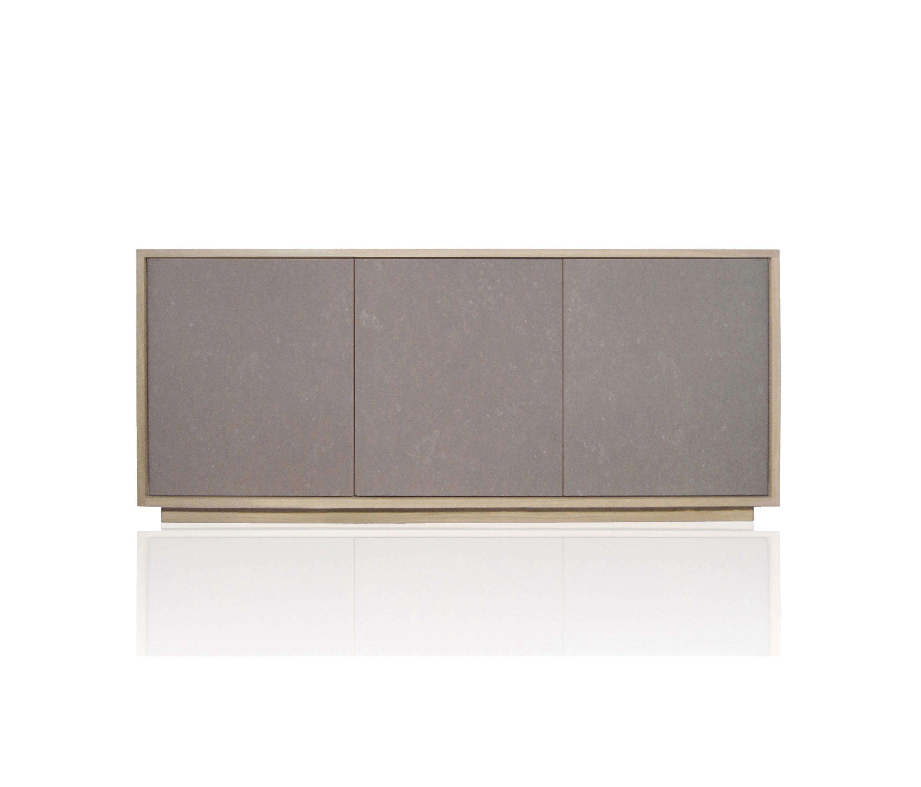 Basic Sideboard 3 Doors Designer Sideboards From Expormim All Information High Resolution Images Cads Catalogues Contact Information