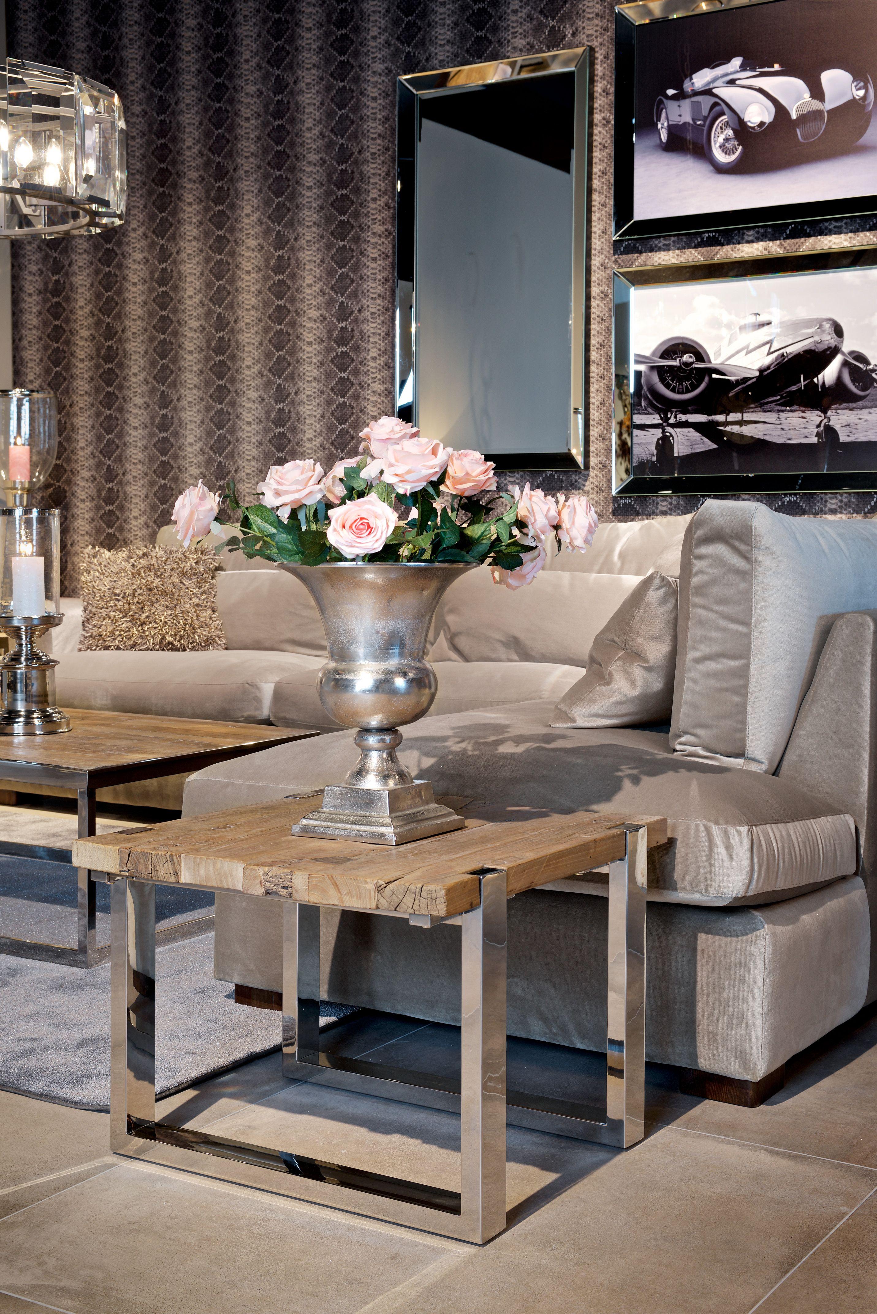 Pin By Alla Kashen On Richmond Interiors Richmond Interiors Coffee Table Home Decor