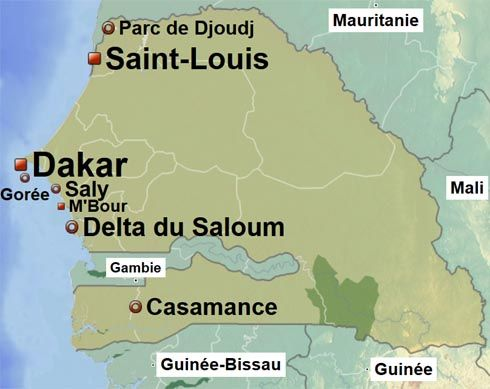 carte senegal parc djoudj - Recherche Google | Senegal | Map on lilongwe malawi map, douala cameroon map, libreville gabon map, cairo egypt map, south africa map, copenhagen denmark map, republic of congo map, entebbe uganda map, dakar-senegal map, lusaka zambia map, west africa map, luanda angola map, cape town map,