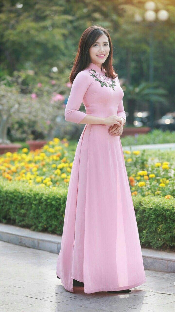 Pin de Gaurisha jain en Dresses | Pinterest | Vestidos tradicionales ...