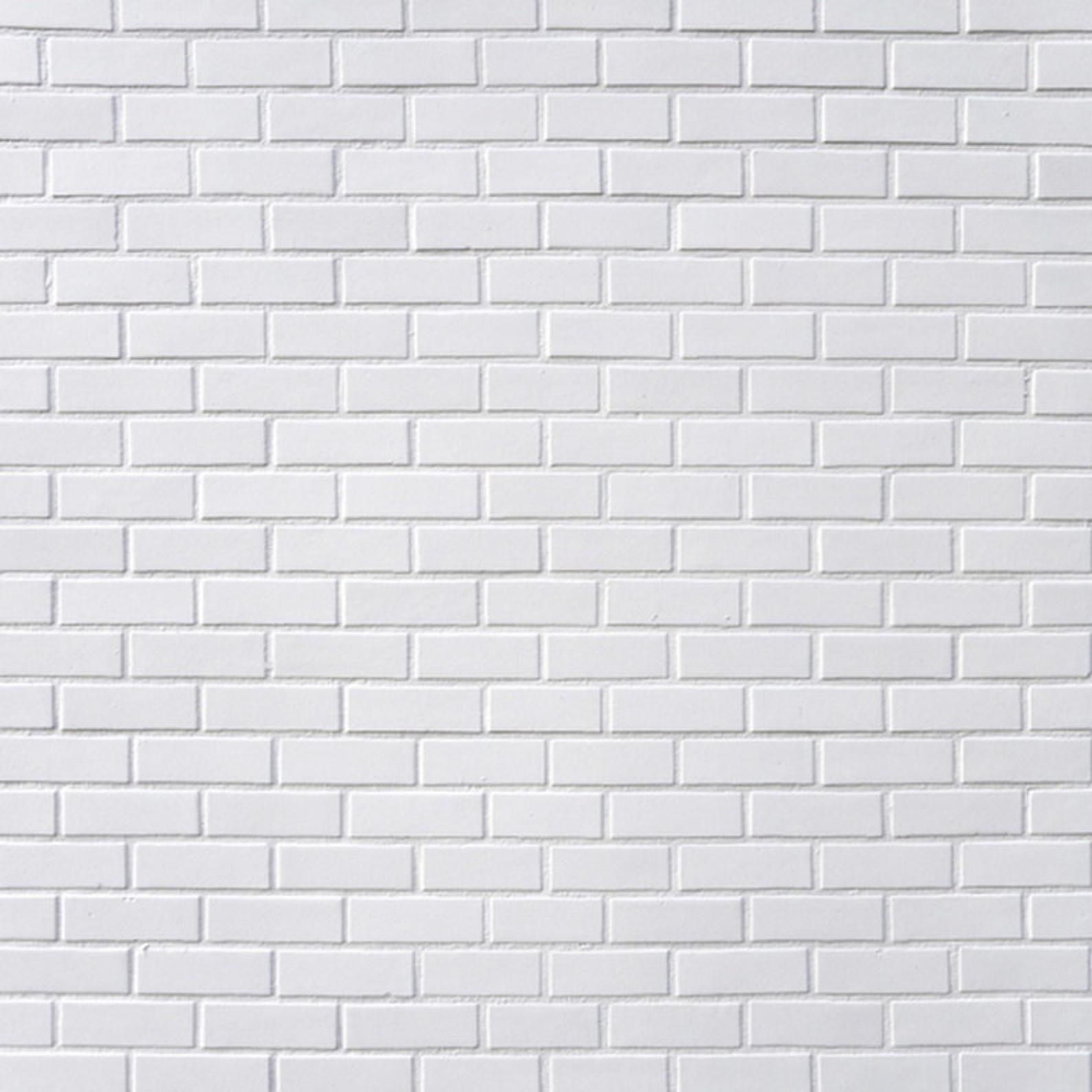 White Brick Wall Backdropnewborn Children Photography Etsy Brick Wall Backdrop White Brick White Brick Wallpaper