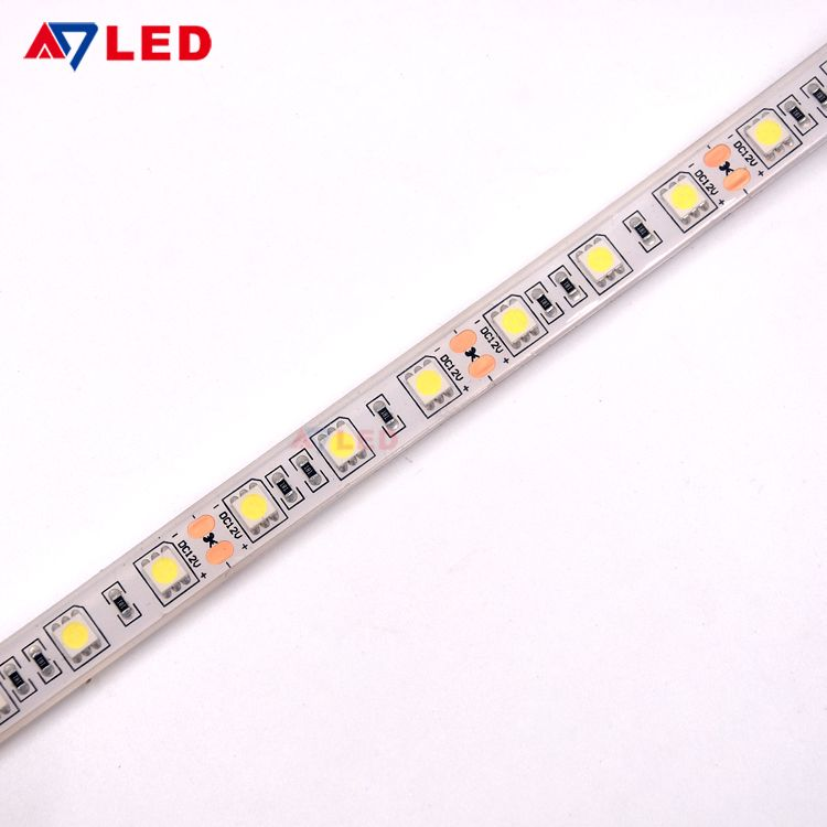 Led Strip 500m Led Strip 30m Led Strip 20m Led Light Strip Flexible Led Aluminium Strip Light Led Light Strips Flexible Led Light Led Strip Lighting