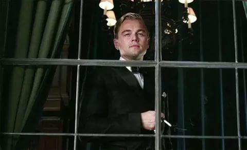 The Great Gatsby: 20 тыс изображений найдено в Яндекс.Картинках