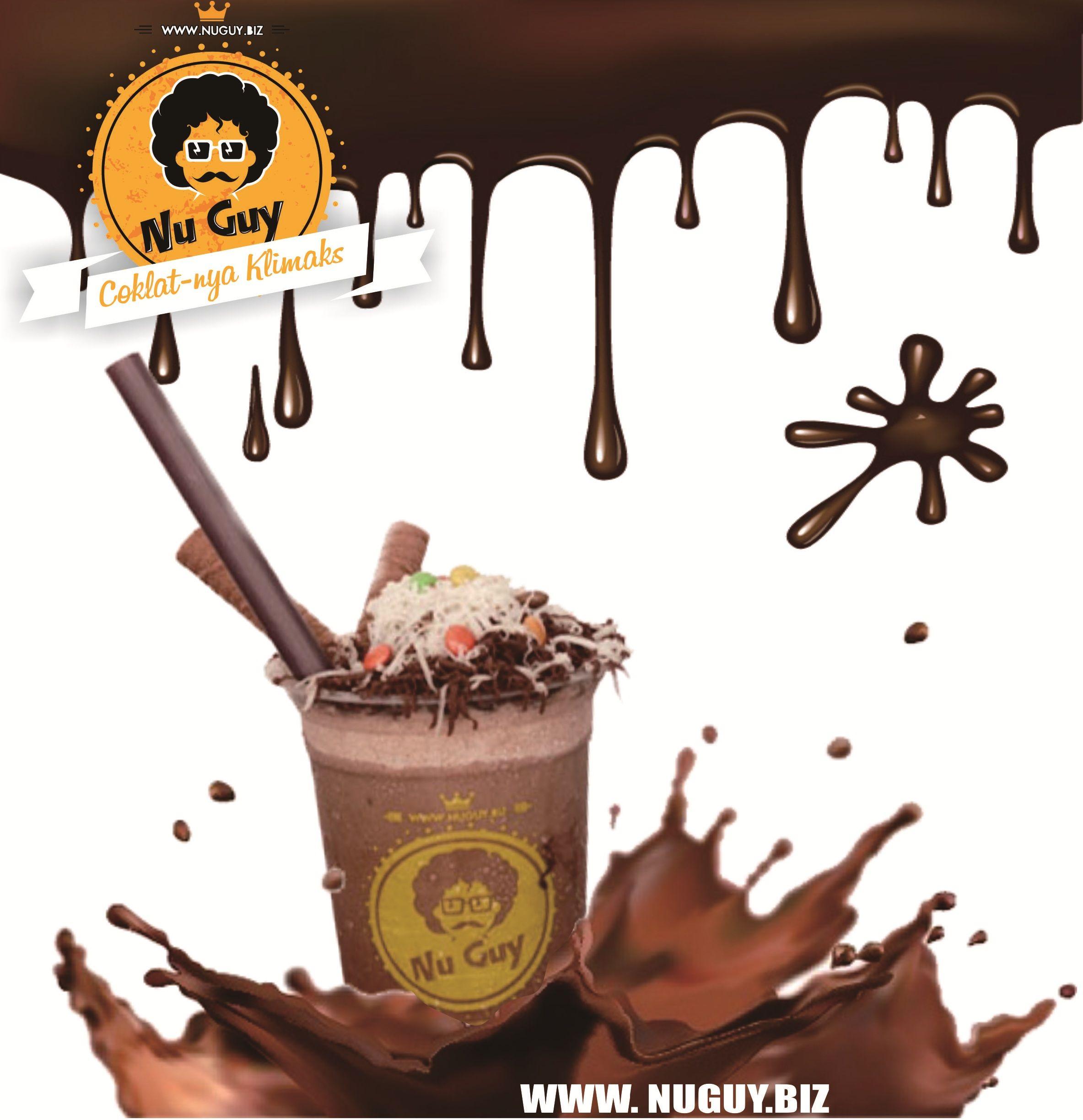 Peluang Usaha Bisnis Waralaba 3 Jutaan Cepat Balik Modal Minuman Coklat Nuguy Harga Paket Super Hemat Coklat Minuman