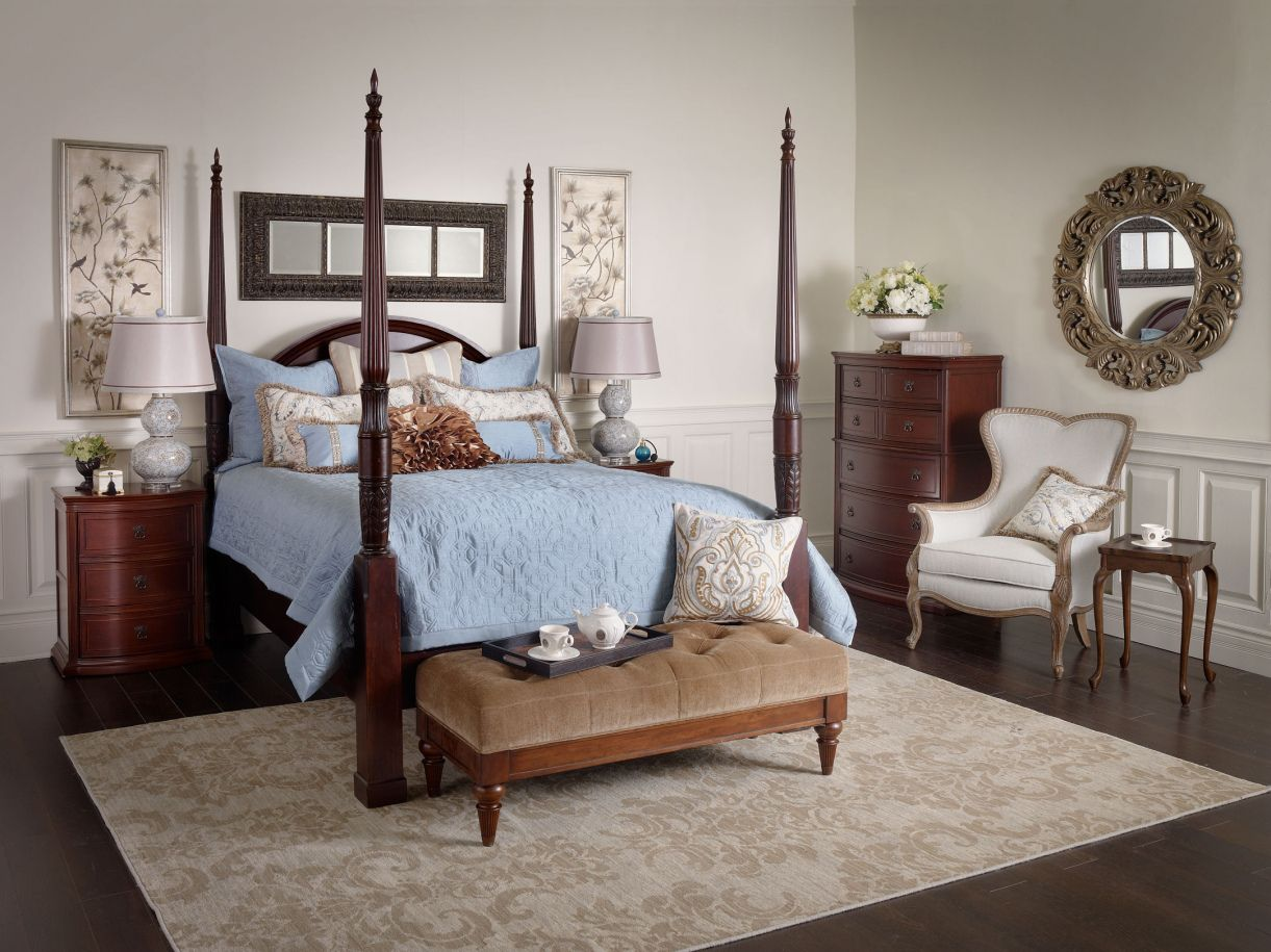 Bombay Bedroom Furniture - top Rated Interior Paint Check more at ...