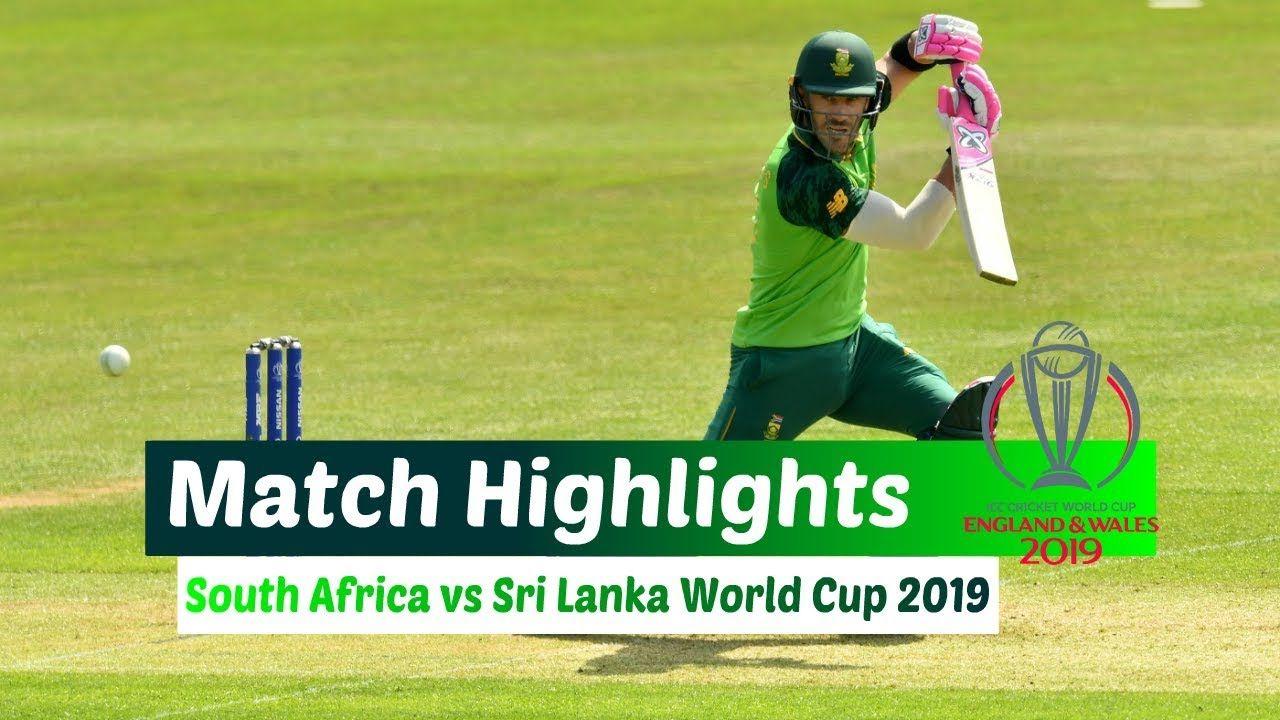 South Africa Vs Sri Lanka Warmup Suit Globe Mug 2019 Prolonged Emphasizes Cricket World Cup World Cup Africa Adventure