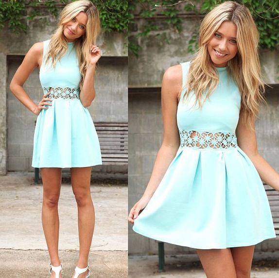 Sabo skirt <3