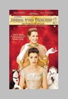 Le Journal D Une Princesse Film : journal, princesse, Journal, D'une, Princesse, Fiançailles, Royales,, Film,, Baseball, Cards