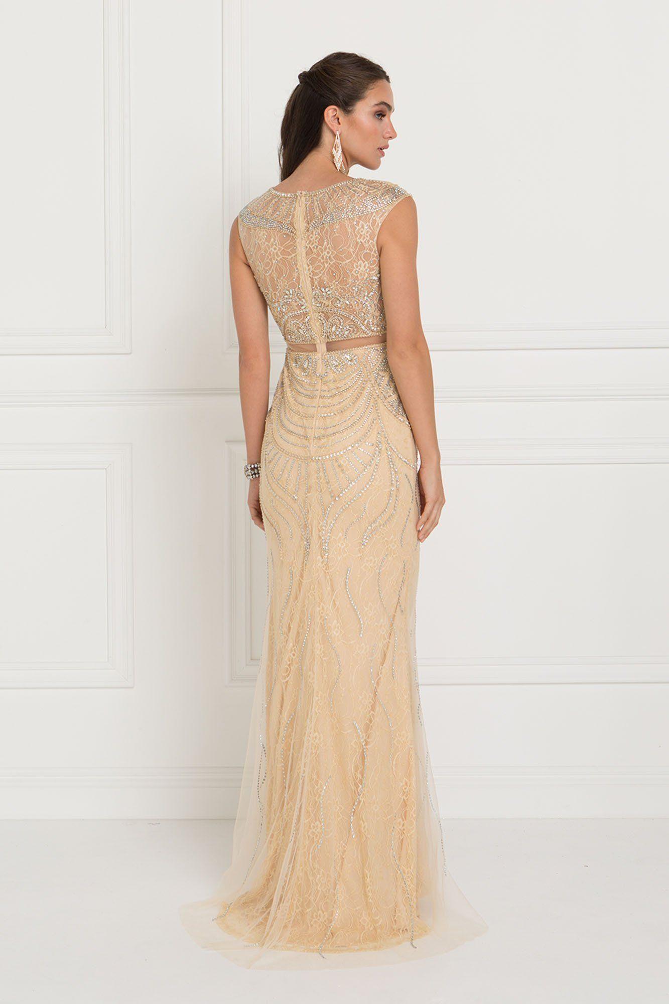 3b34dc541e fancy prom   pageant dress – Simply Fab Dress