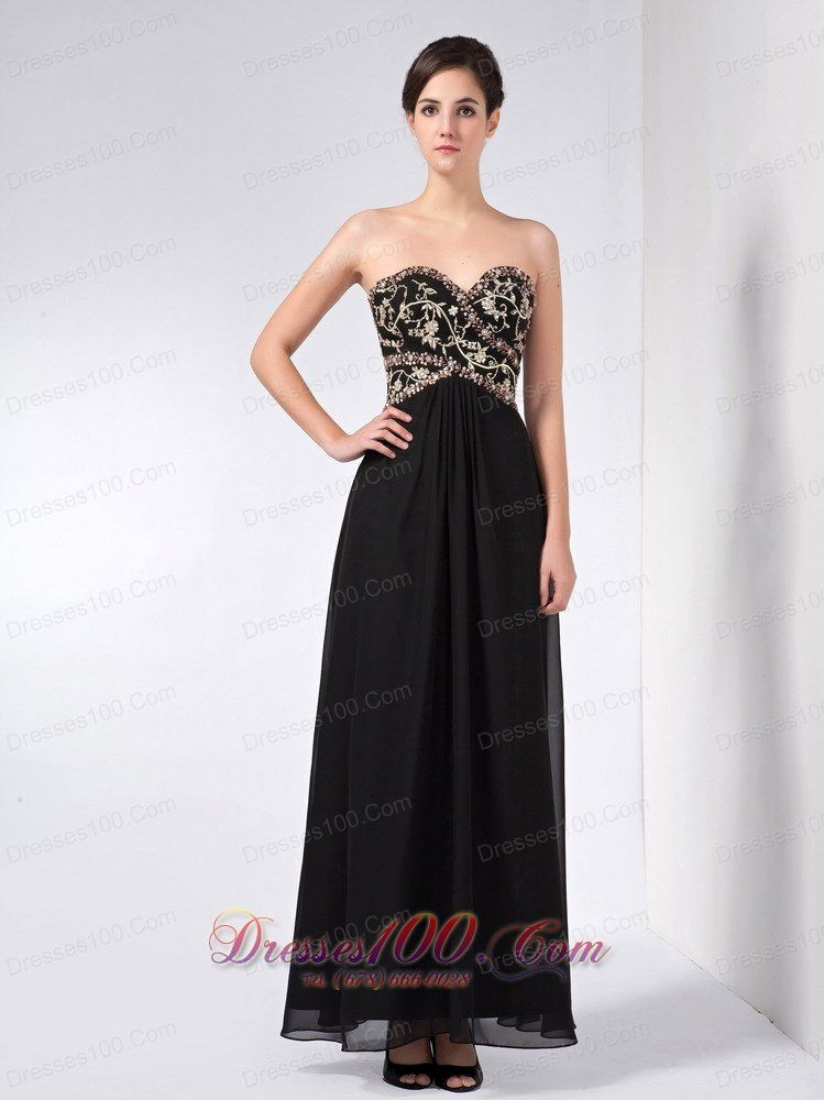 righteous Homecoming Dresses in Connecticut  righteous Homecoming Dresses in Connecticut  righteous Homecoming Dresses in Connecticut