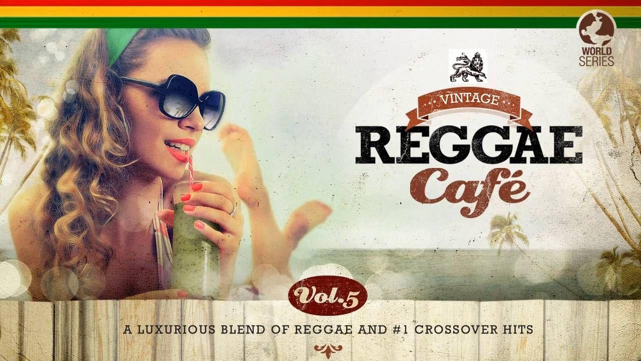 Account Suspended Reggae Songs Music Playlist
