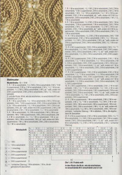 Photo of Taylorоры для вязания – Donna Taylor – Веб-альбомы Picasa