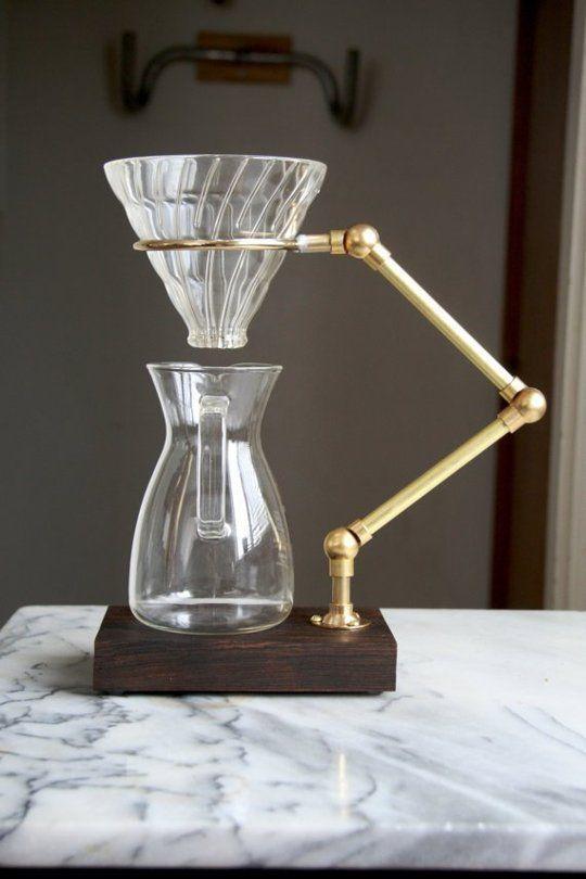 pin von peleu auf kaffee pinterest kaffee drechseln. Black Bedroom Furniture Sets. Home Design Ideas