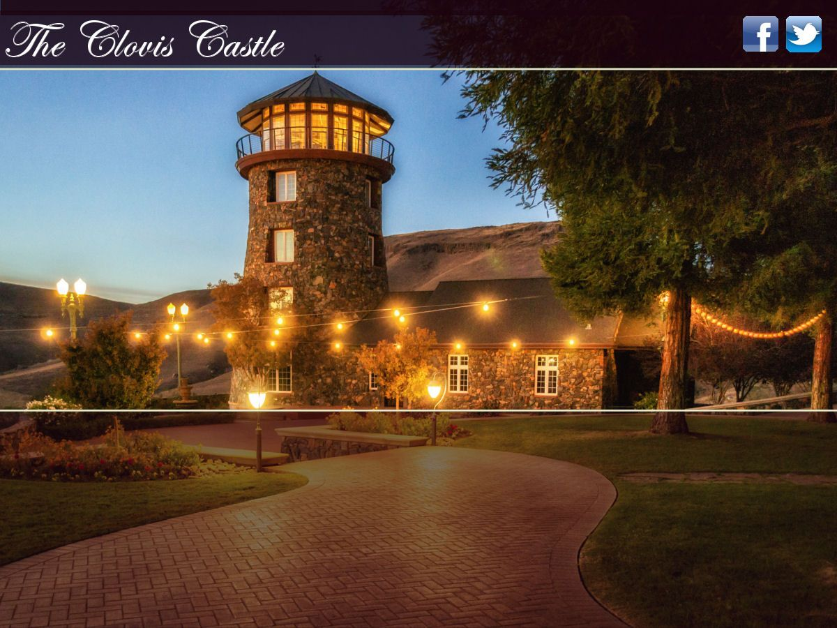 41+ Wedding packages fresno ca information