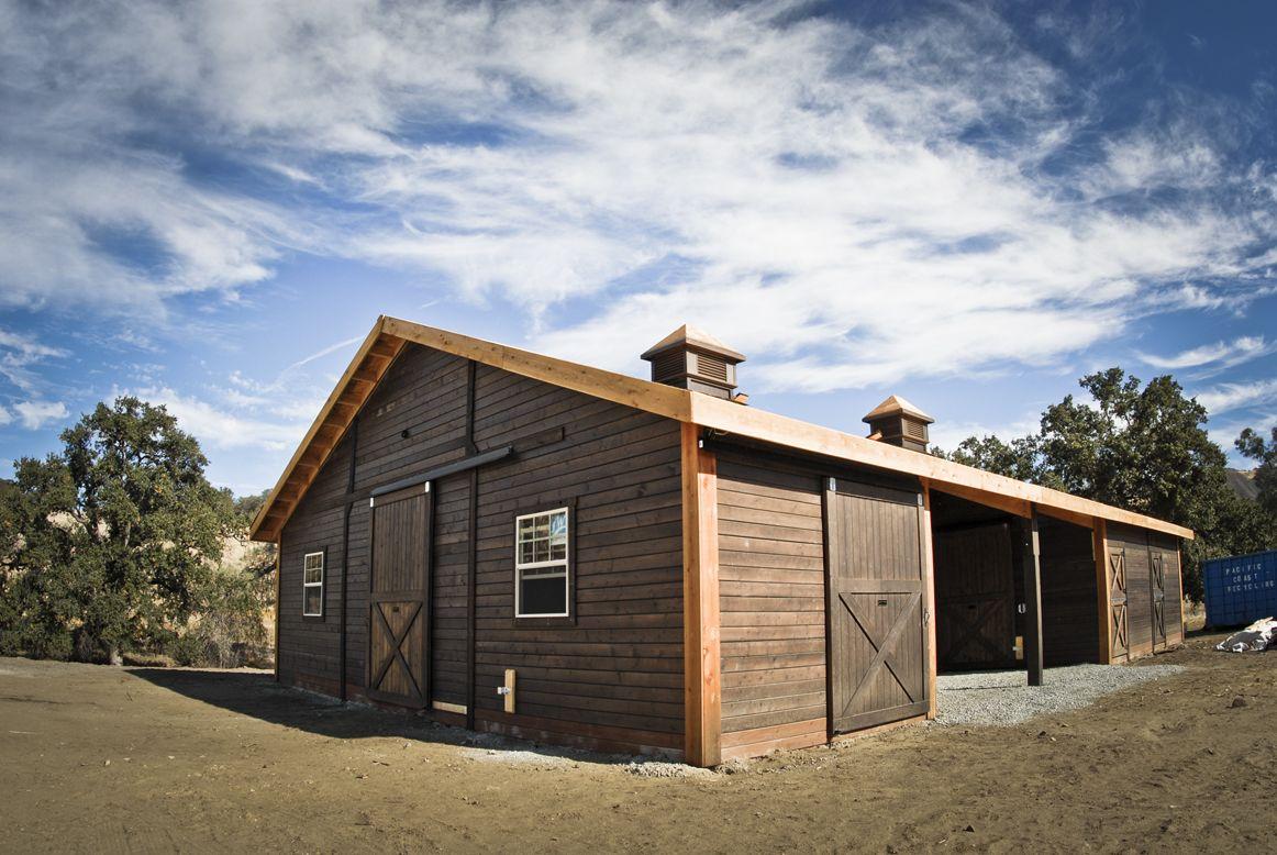 Texas barn builders dc builders barns pinterest for Texas pole barns