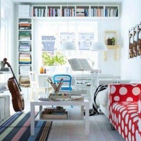 Ikea Design Ideas Living Room Ikea Living Room Design Idea  Home  Pinterest  Living Rooms