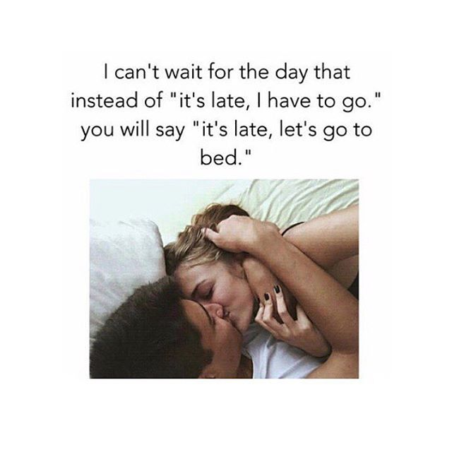 Top 40 Long Distance Relationship Quotes Relationship Advice Unique Long Distance Relationship Valentines Day Quotes