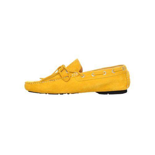 Sparco Herren schuhe sportliche sommerliche Mokassins: Amazon.de: Schuhe & Handtaschen