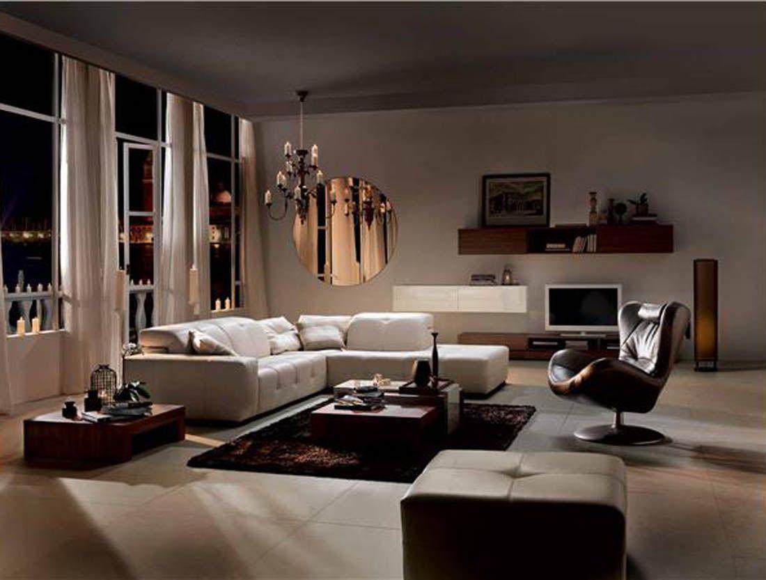 Natuzzi Surround Sofa Stocktons Co Uk