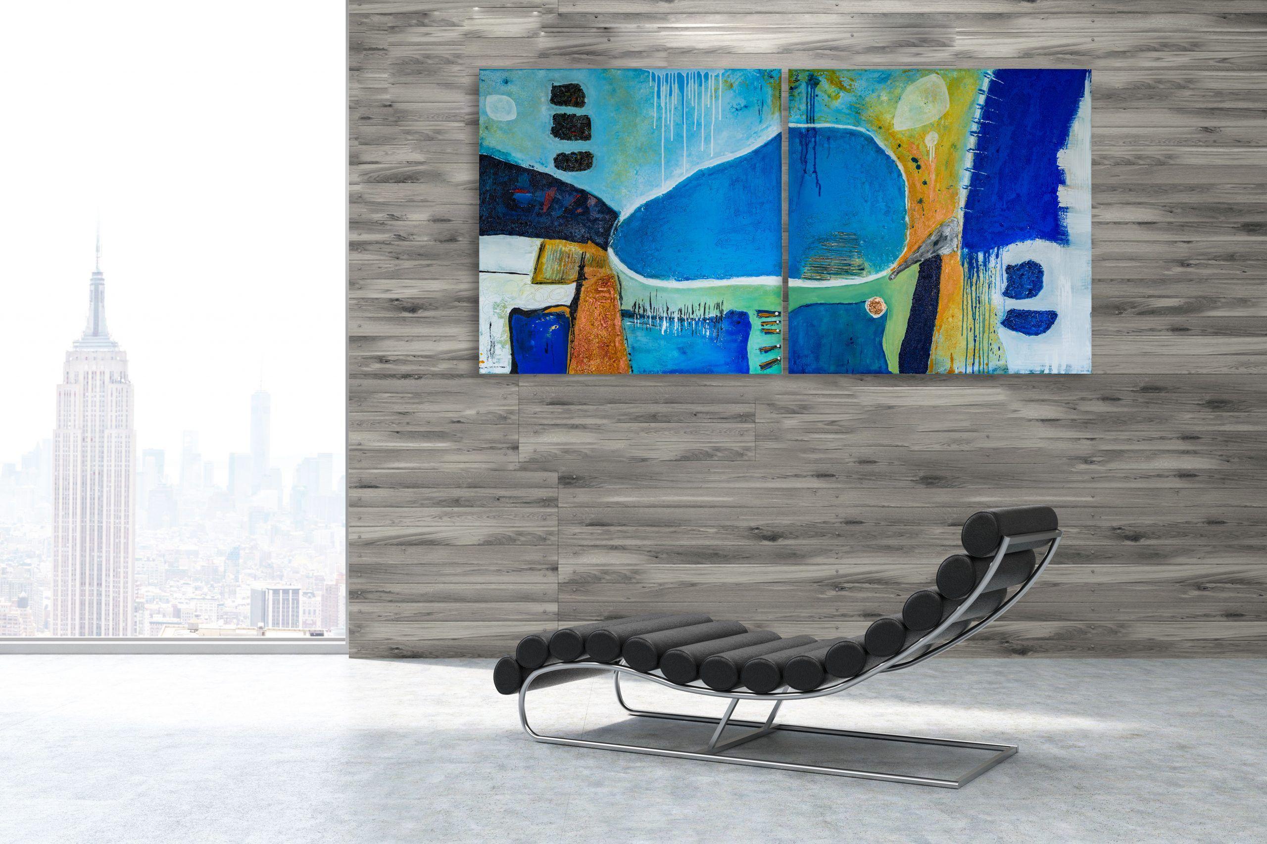 shopabstrakte malerei moderne abstrakte kunst online kaufen preishammer bis zu 70 rabatt w bilder gemälde modern art nationales museum für zeitgenössische