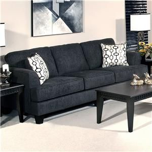 Superior Nice Serta Sofa And Loveseat , Perfect Serta Sofa And Loveseat 84 For Your  Office Sofa
